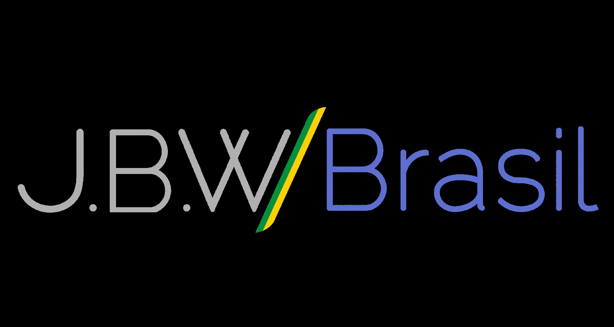 JBW-Brasil