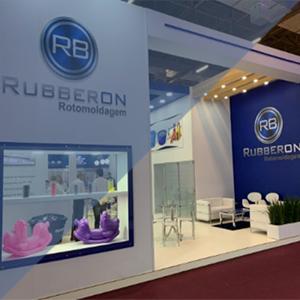 Rubberon-01-300 (1)