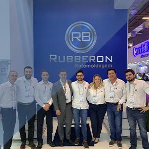 Rubberon-04-300