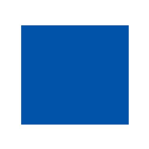 Icone_Food