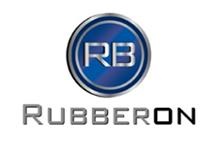 RubberOn